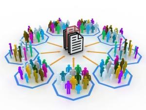 VozTelecom cuenta con soluciones especialmente diseñadas para empresas multisede
