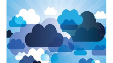 cloud-1133601-100005806-large_hi