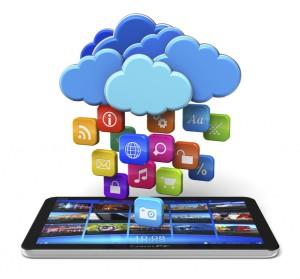 movilidad y cloud