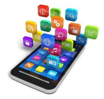 touchscreen-smartphone