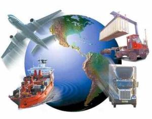 beneficios-internacionalizacion-empresas