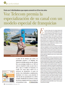 Captura Newsbook julio