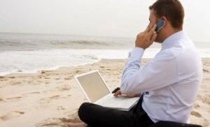 Trabajando-en-la-playa1