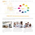 Captura web oigaa360
