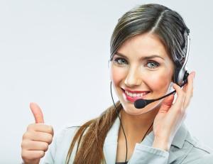 Atención al cliente de VozTelecom