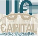 logo-uccapital