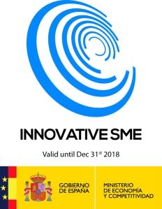 pyme_innovadora_mineco-EN_web-2018
