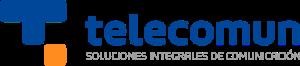 TELECOMUN_022_Web_New_LOGO_v1-02
