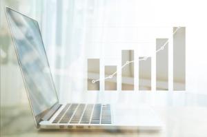 Resultados económicos VozTelecom