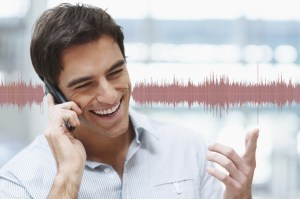 Grabación de llamadas VozTelecom