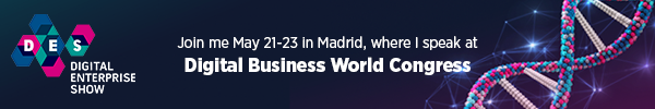 DES2019-Digital_Enterprise_Show-Email_Footer