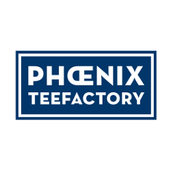 web_phoenix